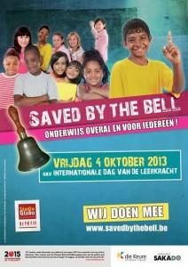 SBB_poster.095558