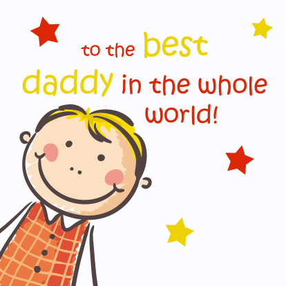 to-the-best-daddy-in-the-whole-world