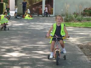 fietsbehendigheid